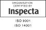 Inspecta_ISO9001_ISO14001_.png